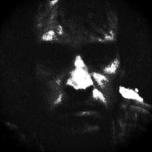 20-100's avatar