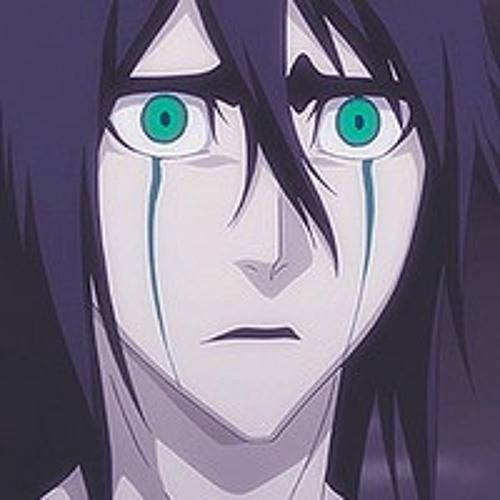 Gepetto Lowe's avatar