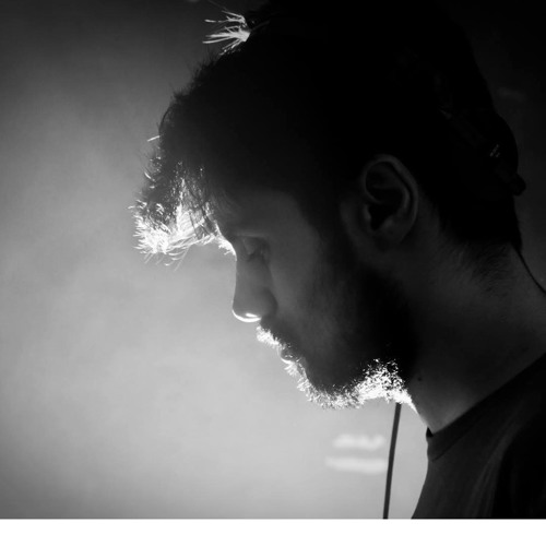 D'jones's avatar