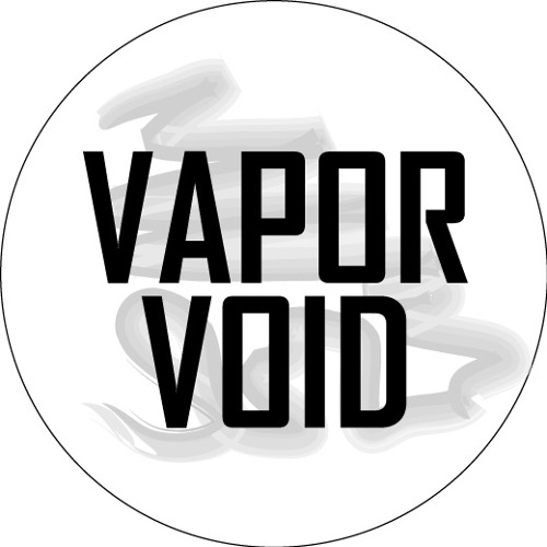 Vapor Void's avatar