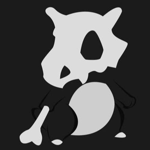 ИΞOTЯOX's avatar