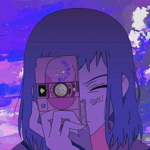 Oasis's avatar