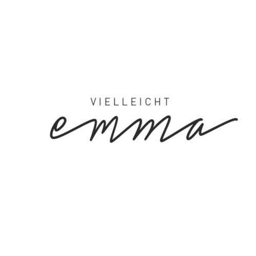 Vielleicht Emma's avatar