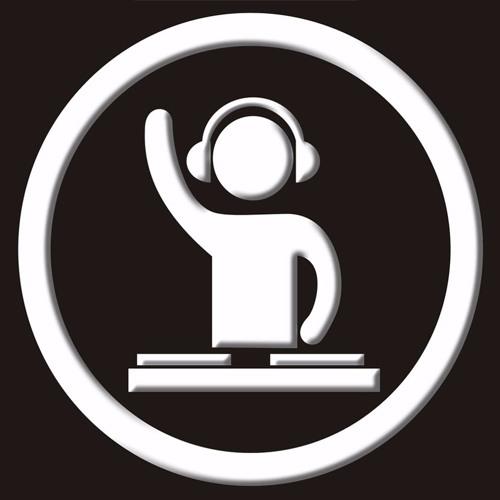 masterg's avatar