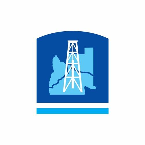 Petroleros Privados's avatar