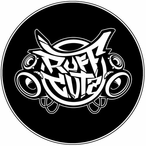 Ruff Cutz's avatar