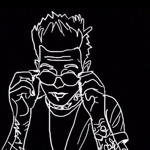 JAMES/XO's avatar