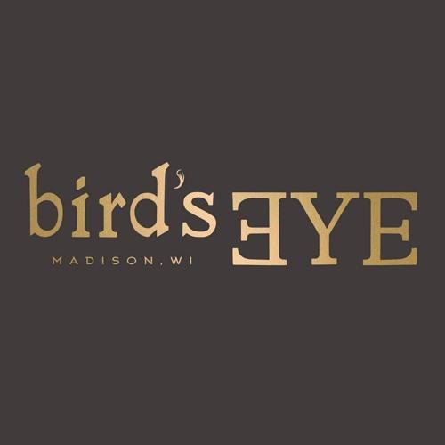 Bird's Eye (Madison, WI)'s avatar