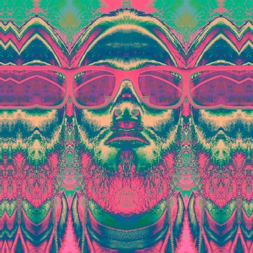 RELIC.'s avatar