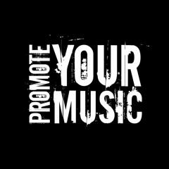 FREE EDM PROMO