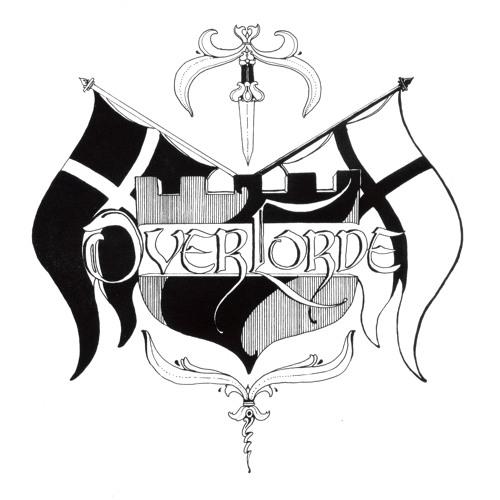 Overlorde's avatar