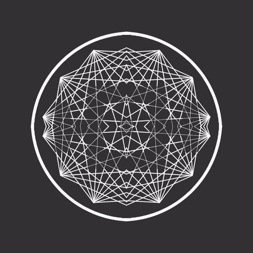 Sekai Radio's avatar