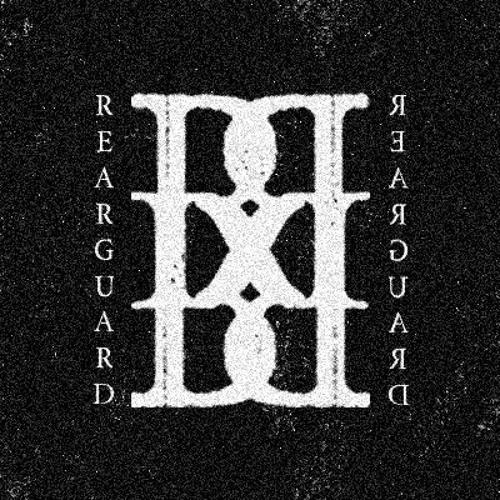 Rearguard's avatar
