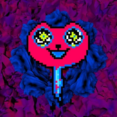 Chinchilla Turtle's avatar