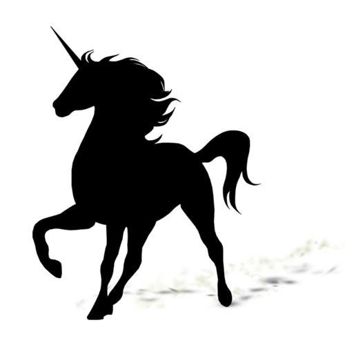 Raconteur House's avatar