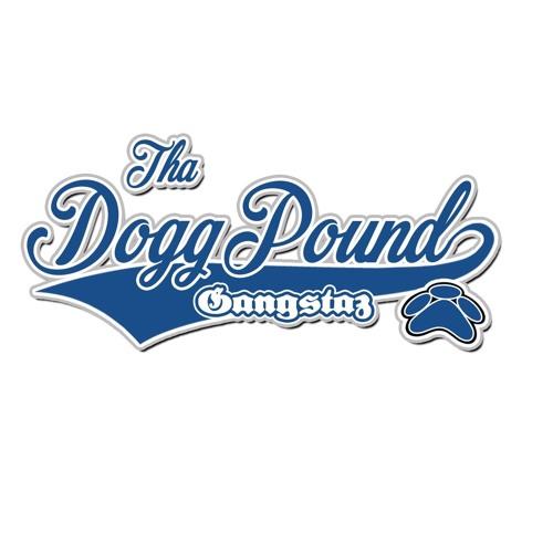 DAZ DILLINGER's avatar