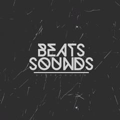 Beats Sounds (OFFICIAL)