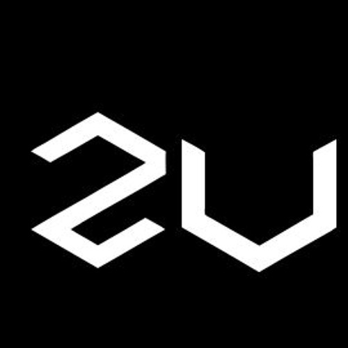 Zudaka Kode's avatar