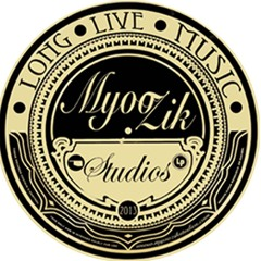 Myoozik Studios