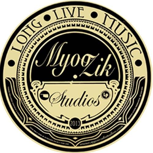 Myoozik Studios's avatar