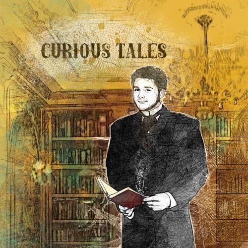 Curious Tales's avatar