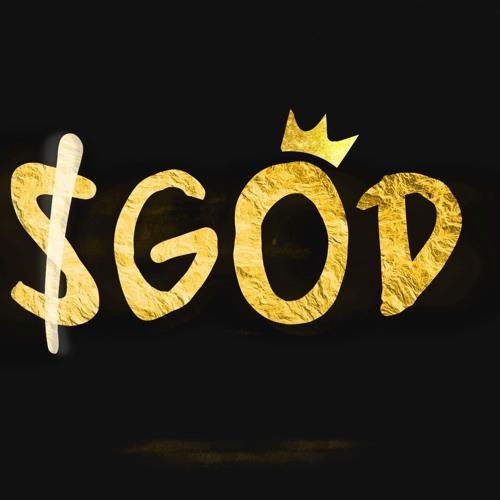 $god's avatar