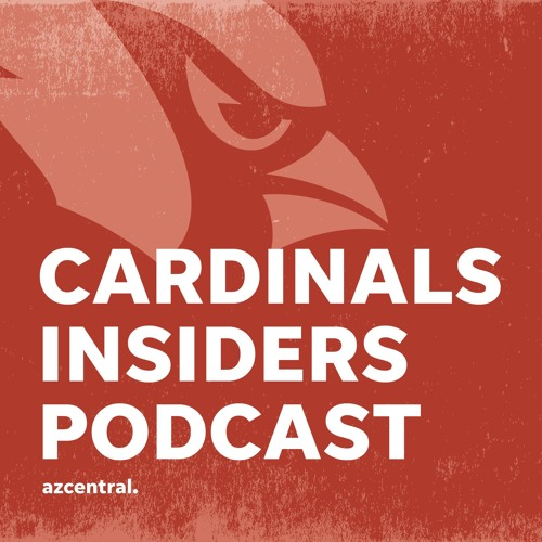 Cardinals Insiders Podcast's avatar