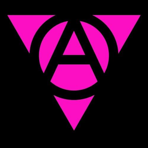 Tymothy Byers's avatar