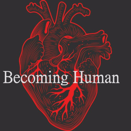 Becoming Human Podcast's avatar