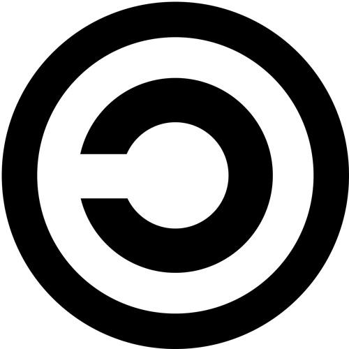 Copyl3ft's avatar