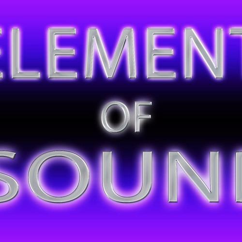 Elements of Sound's avatar