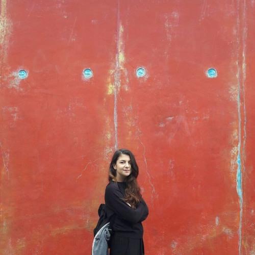 Adela's avatar