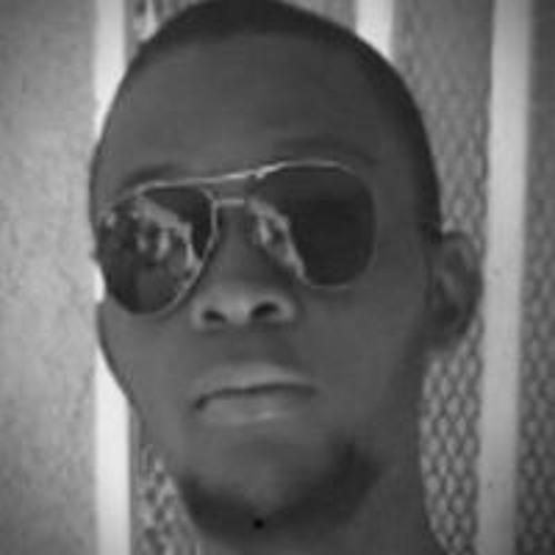Junior Lovens's avatar