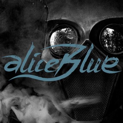 aliceBlue's avatar