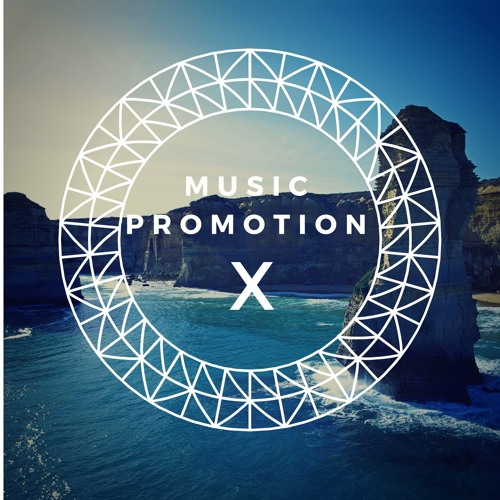 Music Promotion X's avatar