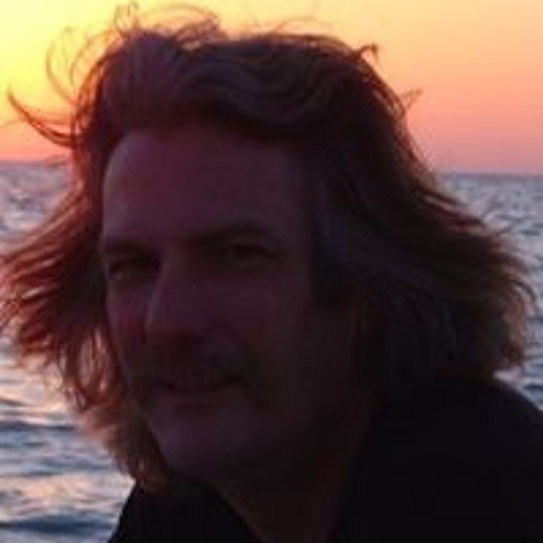 Bob Heard's avatar