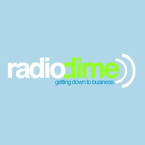 radiodime's avatar