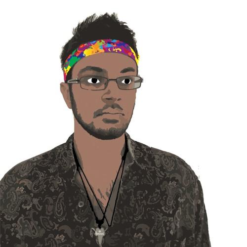 Umanand's avatar