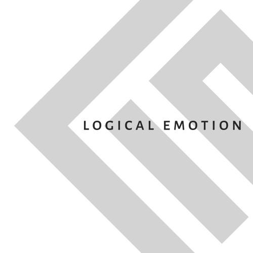 logical emotion's avatar