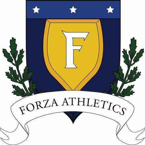 Forza Athletics Podcast's avatar