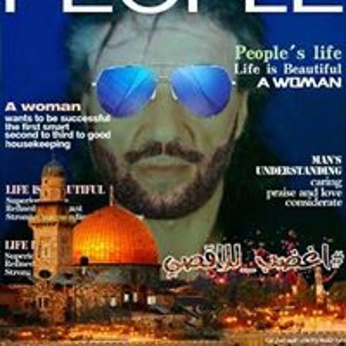 Youseef Algohran's avatar