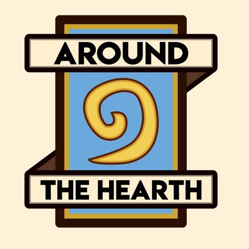 Around the Hearth - A Hearthstone Podcast's avatar