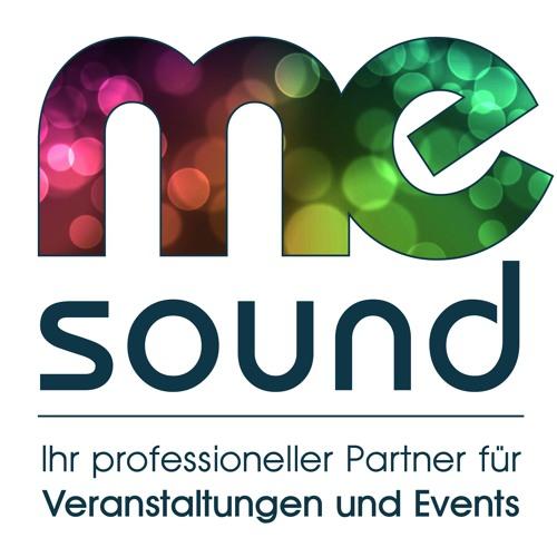 DJ Micha NRW 1's avatar