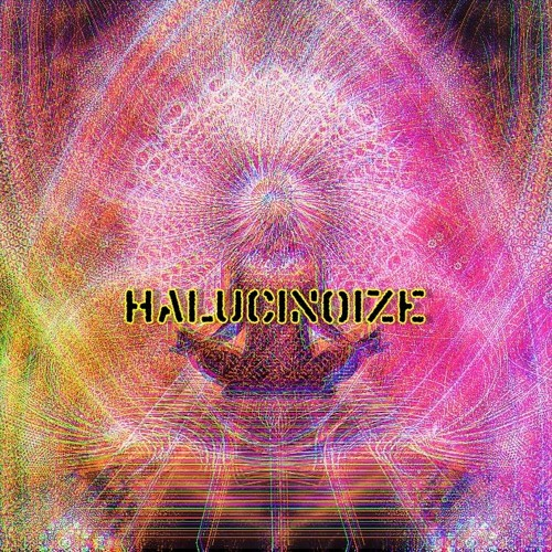 Halucinoize's avatar
