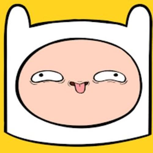 rhaniffe's avatar