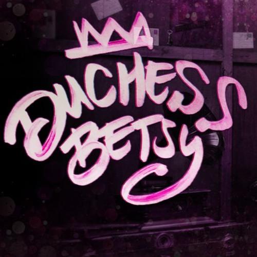 Duchess Betsy's avatar