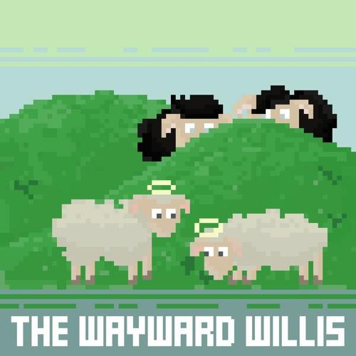 The Wayward Willis's avatar