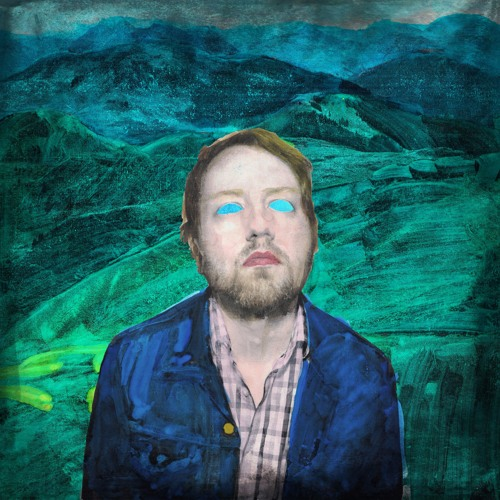 John Dylan's avatar
