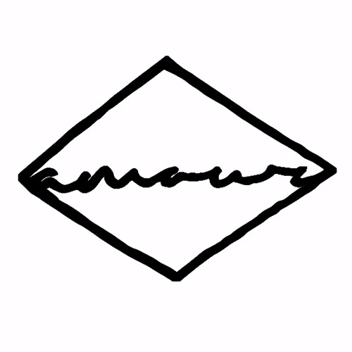 Amour Records's avatar