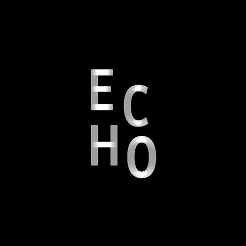 ECHO Dubai's avatar